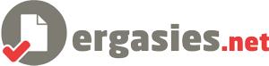 ergasies.net